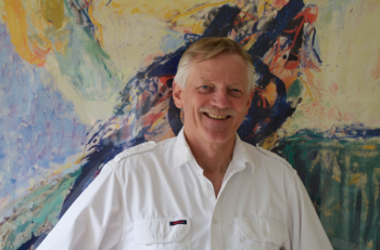 René Agersten